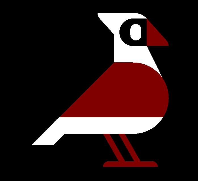 maggyPie official logo